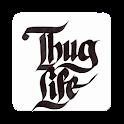 Thug Life Vines