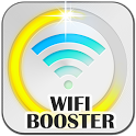 Wifi Booster & Easy Analyzer icon