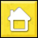 대림랜드 공인중개사 icon