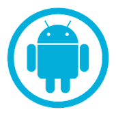 Android Programming - ITA