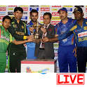 Live Cricket TV -IND v WI T20 icon