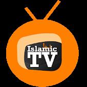 دليل القنوات الاسلامية
