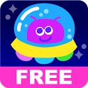 A Space Odyssey(FREE) icon