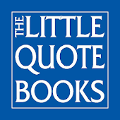 Quotes Book - Daily New Quotes