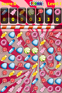 download candy camera free (android)