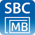 SBC Micro Browser APK
