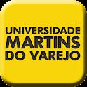 UMV News