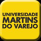 UMV News icon