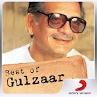 Best of Gulzar Songs icon