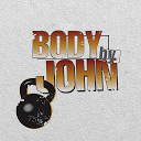 Body by John APK