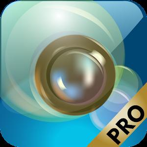 EZeyePro 商業 App LOGO-硬是要APP