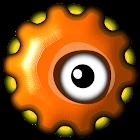 CocoSpace icon