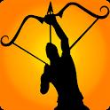 Arjuna's Arc icon