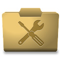 SD File Manager File Explorer icon