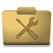 SD File Manager File Explorer