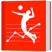 Quick Scout Volley User Manual