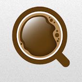Cafe Experto SG