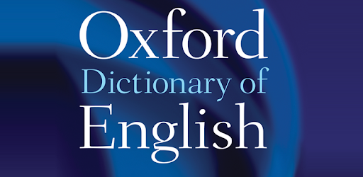 free download oxford dictionary for samsung galaxy y