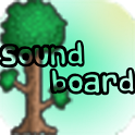 Terraria SoundBoard icon