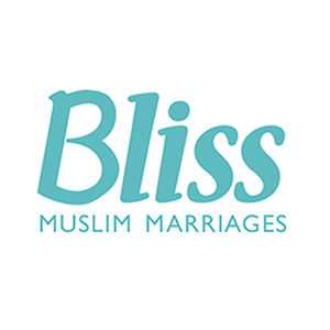 bliss muslim personals This is the bliss, endless, a pure life the gardens of paradise rivers and  i received this interesting video via email this morning talking about muslim singles.