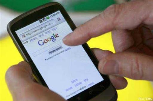 Tablet Data Saving Tips