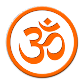 Telugu Stotralu