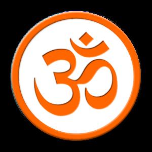 App Telugu Stotralu APK