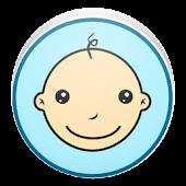 My Child - Development of baby