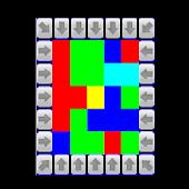Premix Puzzle Free