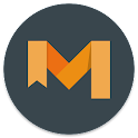 Merus - Icon Pack APK Cracked Download