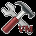 iVMControl Lite icon