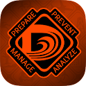 D4H Equipment Manager icon