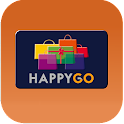 HAPPY GO icon