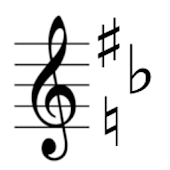 Music Theory Toolkit