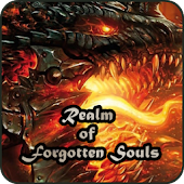 Realm of Forgotten Souls