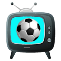Football Channel Next Match TV icon