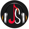 JustSong - Unlimited Free Song