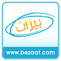 Bezaat Android icon