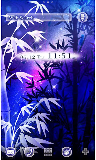Romantic Theme-Wishing Stars- 1.1 Windows u7528 1