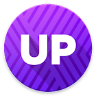 UP – Smart Coach for Health icon