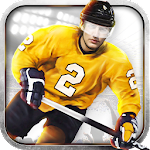 Ice Hockey 3D v1.9.1