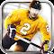 Ice Hockey 3D 1.9 Apk