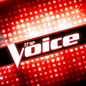 The Voice USA icon