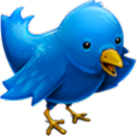 TweetSearch logo