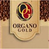 Organo Gold Coffee Lovers