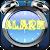 LOUD Alarm Ringtones file APK for Gaming PC/PS3/PS4 Smart TV