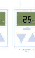 Screenshot of 28℃