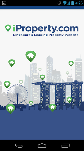 Singapore Jobs Market Forum