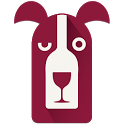 WineHound icon