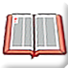 Peniel Bible Viewer icon